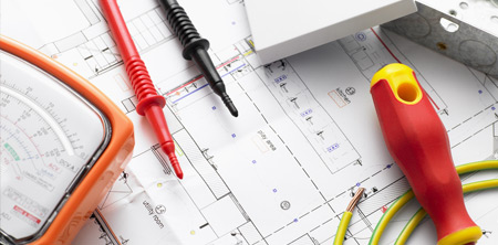 Trident Electrical & Electrician services