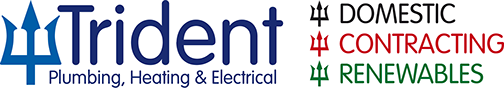 Trident Plumbing and Heating Services